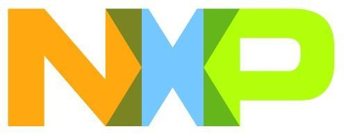 Live from the Engadget CES Stage: an interview with NXP's Jeff Miles (update: video embedded)
