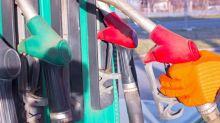 Pronóstico precio petróleo crudo – Sigue la subida exponencial