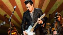 Jack White Secretly Bought Elvis Presley's First Recording, Plans Reissue
