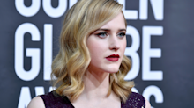 Rachel Brosnahan's $13 skincare secret is a product you've probably used before