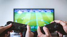 4 Gaming Stocks That Could Entertain Any Investor