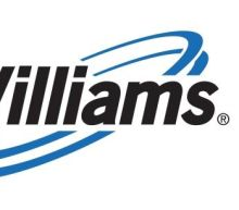 Williams Releases 2020 Sustainability Report Focused on Environmental Stewardship and Building Strong Communities