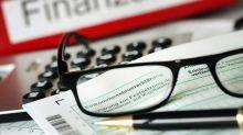 FERTIGZustimmung zur gemeinsamen Einkommensteuererklärung