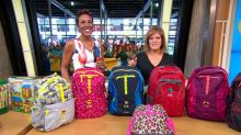 'GMA' Deals and Steals on Big Name Brands