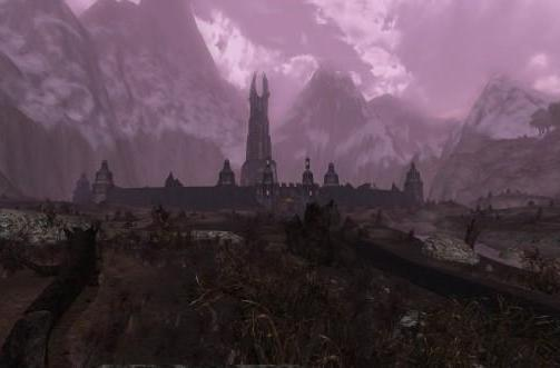 The Road to Mordor: Rise of Isengard report card