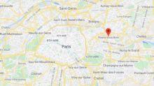 Seine-Saint-Denis : un homme menaçant interpellé à proximité d'une école élémentaire de Rosny-sous-Bois