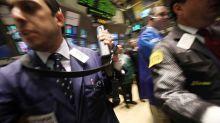 Dow Goes For Nine As JPMorgan, Goldman Rally; Is It Still A Buy?
