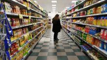 La inflación continúa elevada en Argentina, pese a desacelerarse en octubre