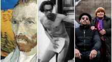 11 filmes da 41ª Mostra Internacional de Cinema de SP que vão chacoalhar sua mente