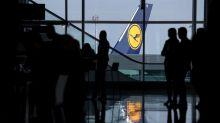 Lufthansa-Aufsichtsrat nimmt Auflagen für Staatshilfen an