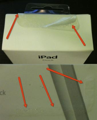 Dear Aunt TUAW: Apple borked my box. Now what?