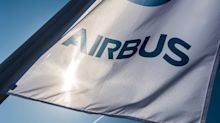 Wichita safe in global Airbus job cuts
