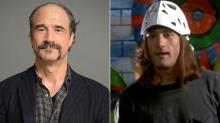 Remember Casey Jones? We Talk to Elias Koteas From the Original 'Teenage Mutant Ninja Turtles'
