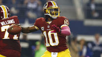Why sophomore QBs will shine in fantasy week 7