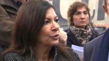 Paris : Anne Hidalgo affaiblie par une série de revers