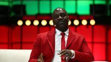 Akon investe R$ 31 bilhões para construir a sua própria cidade no Senegal