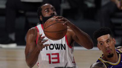 NBA News, Scores, Fantasy Games and Highlights 2019-20 ...
