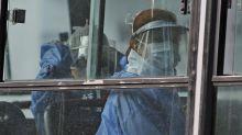 Coronavirus en Argentina hoy: cuántos casos registra Tierra del Fuego al 13 de julio