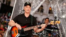 Tom Hanks, Colin Powell and others thank Gary Sinise for his support of veterans in star-studded, heartwarming video