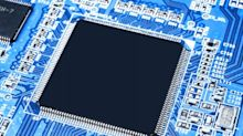 Forget Coronavirus, Semiconductor ETFs Are a Buy