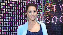 Who is Jessica Mulroney, Meghan Markle's close friend?