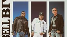 New This Week: Bell Biv DeVoe, Lauren Alaina, Migos, and More