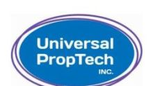 Universal PropTech Inc. Calls Remaining Debentures and Further Strengthens Balance Sheet with Exercise of Warrants and Options