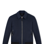 Bomber Jackets Andrew Cuomo Would Probably Approve Of