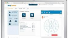 Rosenblatt Discusses RingCentral's Potential Video Product Launch And Its Impact On Zoom Video