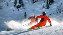 Eight of the best holidays for skiers who want to get better this winter
