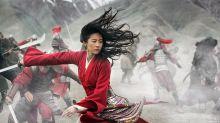 """Reseña: """"Mulan"""" con actores es hermosa pero le falta magia"""