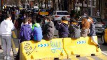 La desigual radiografía del absentismo escolar en España