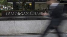 JPMorgan reaches beyond its branches with new mobile account app