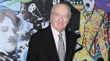 """""""Seinfeld""""-Darsteller Richard Herd mit 87 Jahren gestorben"""