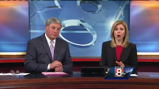 LePage: Alexander Welfare Report will be on time