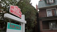 Buy, sell or stay? Making sense of Canada's confusing housing market