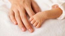 Bebés prematuros: qué pasa cuándo nos dan el alta