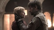 Is this major Game of Thrones character actually still alive?