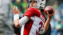 Most pressing fantasy questions the NFC West has to answer