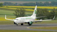 Die größten Pleite-Airlines der Geschichte