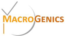MacroGenics to Participate in Upcoming Investor Conferences