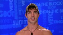 'Big Brother': Cody And Alex, The Odd Couple