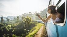 Urlaubsanspruch: Das müssen Arbeitnehmer wissen