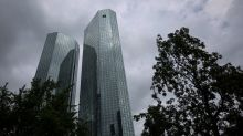 Deutsche Bank Doubles Down on Leveraged Loans in Growth Push