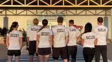 Reason to run: P.E.I. marathon group raising money in honour of fellow runner