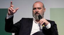 """Stefano Bonaccini: """"Al referendum voterò sì. Il Pd prenda posizione"""""""