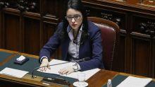 La ministra propone test a campione sugli alunni