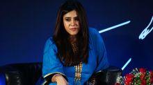 Yahoo poll: Rank your favourite Ekta Kapoor TV series