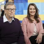 Report Shares New Details on Bill and Melinda Gates Split, Family 'Very Angry' at Bill