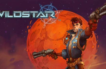 WildStar's Loremageddon focuses on Cassians, Exile Humans